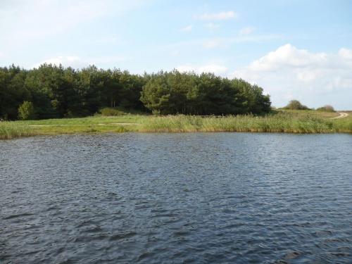 #Stawiski #zalew #woda #kąpielisko #las #natura #przyroda