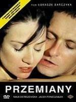 Przemiany / Changes (2003) PL.DVDRip.XviD.AC3-4P2P