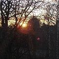 #Rybnik #ZachódSłońca #RybnickieKościoły #Kościoły #Kaplice #RybnickieParki #Parki