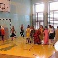 #karnawał #bal #dzieci