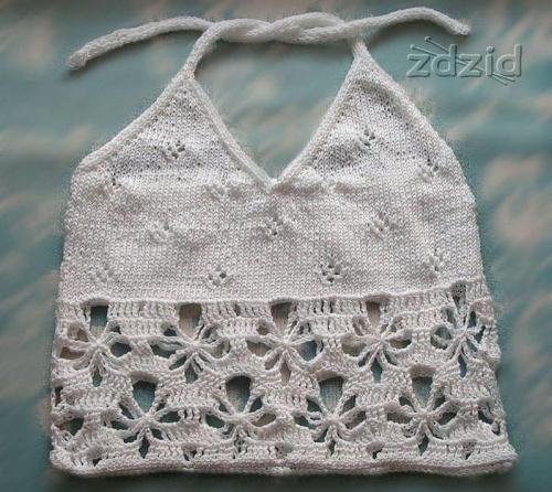 komplet wykonany z bawełny Altun Basak miya