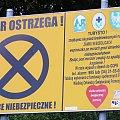#Zamki #Mirów #Bobolice