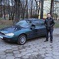 #samochód #auto #bryka