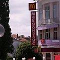 Bu�garia 2006 Verna