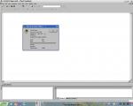 Cadstar- nowości oraz ... Cadstar pod Linuxem???