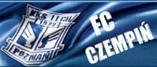 Forum FC Czempiń Strona Główna