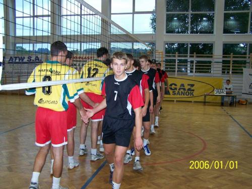 http://images13.fotosik.pl/88/b5212e274611a801med.jpg